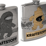 kraftstoff